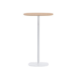 Bloom | Standing tables | Modus