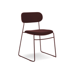 PLC Wire | Chairs | Modus