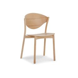 March | Stühle | Modus
