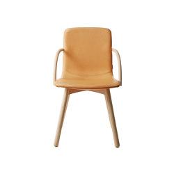 Flake chair   Chairs   Gärsnäs