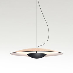 Ginger 60 | Suspended lights | Marset