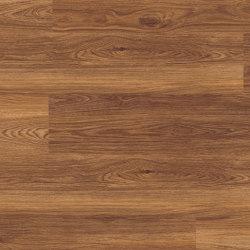 Floors@Work | 55 PW 3850 | Plaques en matières plastiques | Project Floors