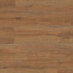 Floors@Work | 55 PW 3870 | Lastre plastica | Project Floors