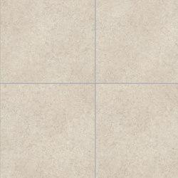 Floors@Work | 55 ST 900 | Kunststoff Platten | Project Floors
