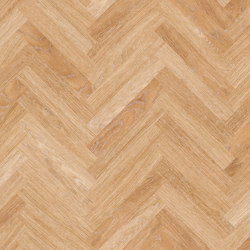 Herringbone | PW 1633 | Synthetic tiles | Project Floors
