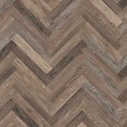 Herringbone | PW 1265 | Synthetic tiles | Project Floors