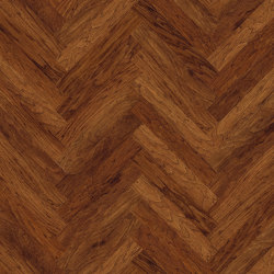 Herringbone | PW 3055 | Synthetic tiles | Project Floors