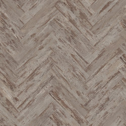 Herringbone | PW 3080 | Synthetic tiles | Project Floors
