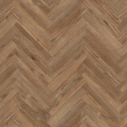 Herringbone | PW 3610 | Synthetic tiles | Project Floors