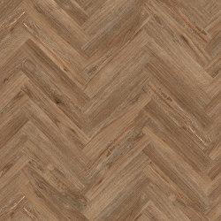 Herringbone | PW 3610 | Piastrelle plastica | Project Floors