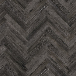 Herringbone | PW 3620 | Synthetic tiles | Project Floors