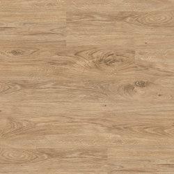 Floors@Home | 20 PW 3110 | Planchas de plástico | Project Floors