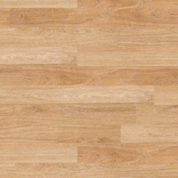 Floors@Home | 40 PW 1633 | Synthetic panels | Project Floors