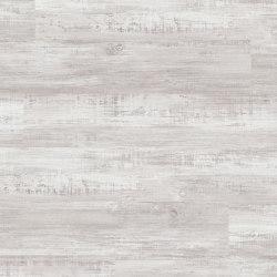 Floors@Work | 55 PW 3070 | Lastre plastica | Project Floors