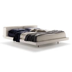 Zenit | Beds | Désirée