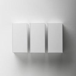 Quattro.Zero | Armarios de baño | Falper