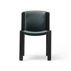 Chair 300 | Chairs | Karakter