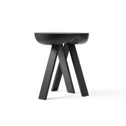 Sidetable No.2 | Side tables | Karakter