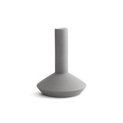 Vases | Vases | Karakter