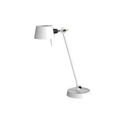 BOLT Desk | 1 arm | Lampade tavolo | Tonone