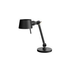 BOLT Desk | small 1 arm | Tischleuchten | Tonone