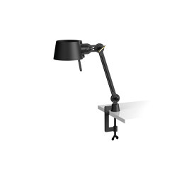 BOLT Desk | small 1 arm with clamp | Table lights | Tonone