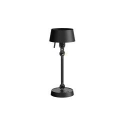BOLT Table | small | Lámparas de sobremesa | Tonone