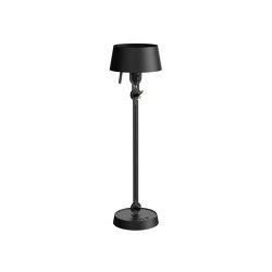 BOLT Table   Table lights   Tonone