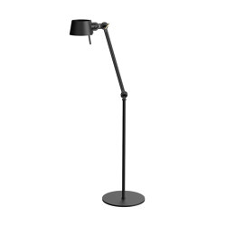 BOLT Floor | 1 arm | Free-standing lights | Tonone