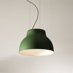 Cicala | Lampade sospensione | martinelli luce