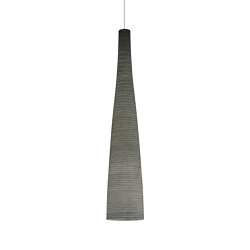 Tite 1 suspension | Suspended lights | Foscarini