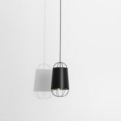 Lanterna | Petit | Suspensions | Petite Friture