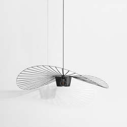 Vertigo | Small | Suspended lights | Petite Friture