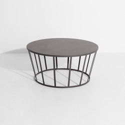 Hollo | Coffee table | Tavolini bassi | Petite Friture