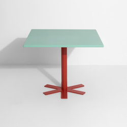 Parrot | Small | Dining tables | Petite Friture