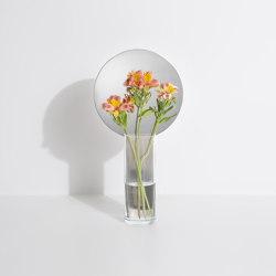 Narciso | Cerchio | Vases | Petite Friture