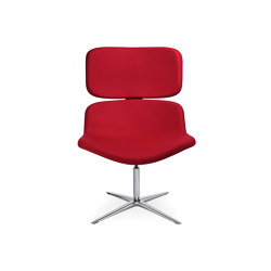 W-Lounge Chair 3 |  | Wagner