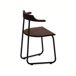 Cheers Chair | Sillas | Neil David