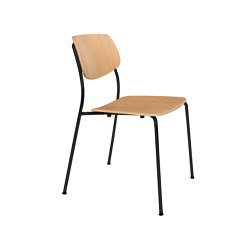 Felber C14 Metal 4ft | Chairs | Dietiker