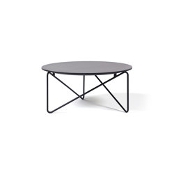 Polygon low table | Coffee tables | Prostoria