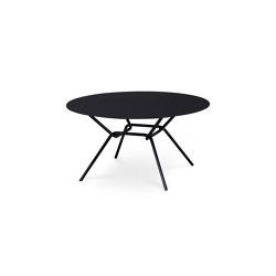 Strain low table | Coffee tables | Prostoria