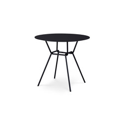 Strain low table | Side tables | Prostoria