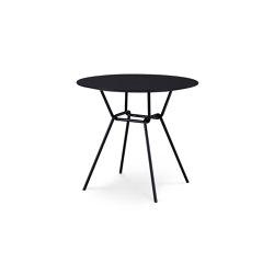 Strain low table | Mesas auxiliares | Prostoria
