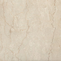 Prestigio Botticino | Ceramic panels | Refin