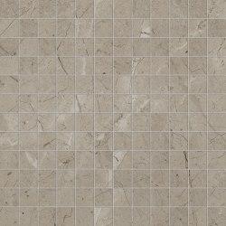Prestigio Arcadia Lucido Mosaico | Ceramic tiles | Refin
