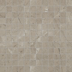 Prestigio Arcadia Lucido Mosaico | Carrelage céramique | Refin