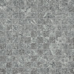 Prestigio Tracia Lucido Mosaico | Ceramic tiles | Refin