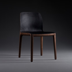 Invito Chair | Sillas | Artisan