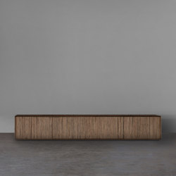 Jantar Commode Base | Sideboards | Artisan