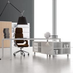 DV905-RYM | Desks | DVO